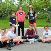Drone_Camp_Web