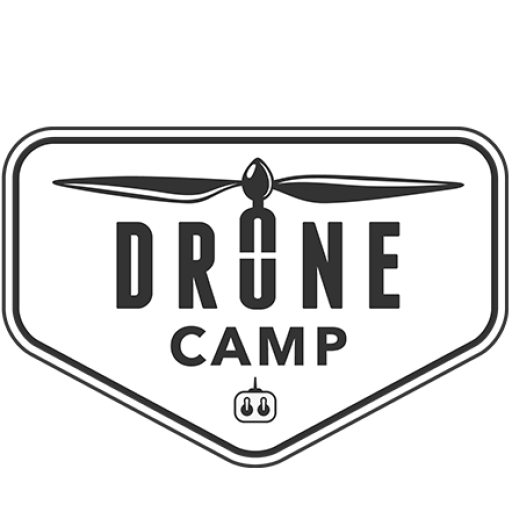cropped-Drone_Camp_Header.png